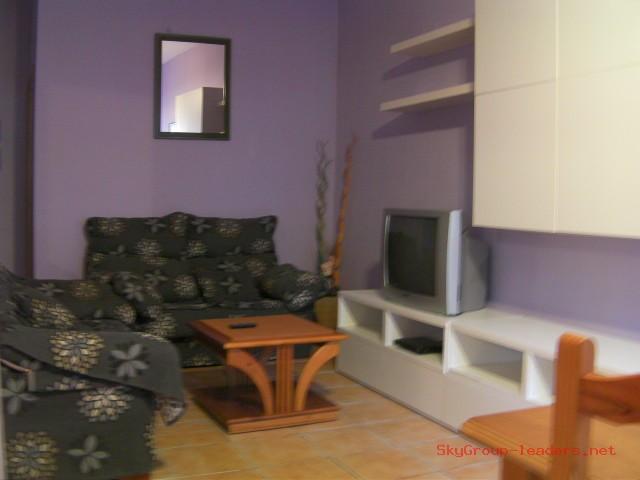 Casa en venta en Sabinillas, Sabinillas