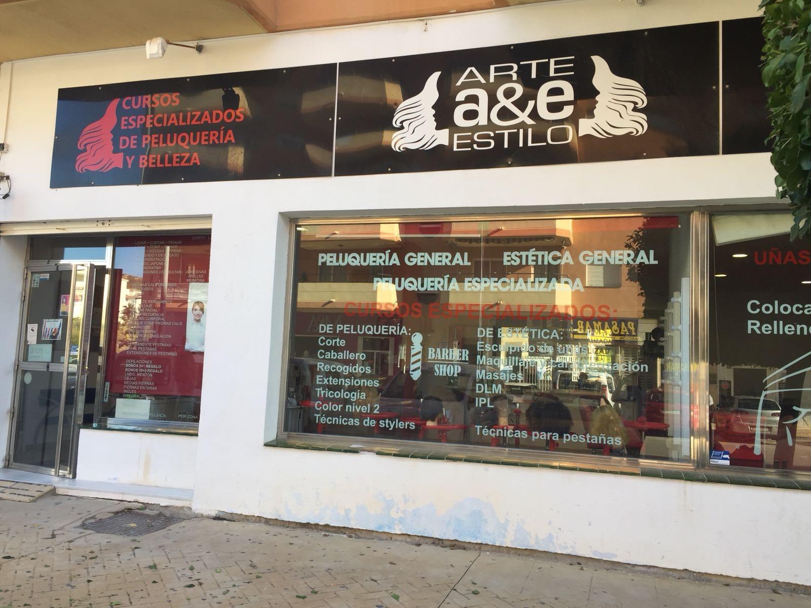 Local en venta en Sabinillas, Sabinillas