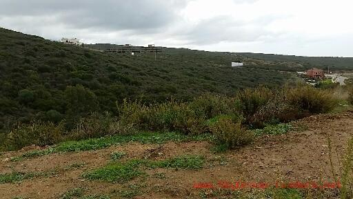 Plot for sale in Calle los altos de Santa Margarita (Alcaidesa), 140.000 €