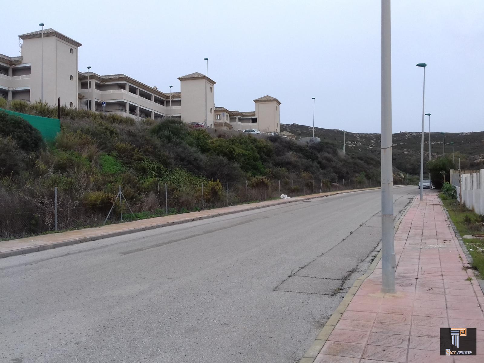 Plot for sale in Calle los altos de Santa Margarita (Alcaidesa), 70.000 €